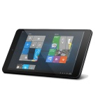 "PIPO W2S 8 "" tableta IPS Android5.1 + Win10 w / 2 GB de RAM , 32 GB ROM - negro"