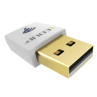 EDUP EP-AC1619 Wireless Dual Band USB Mini Adapter AC 600Mbps