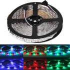 YouOkLight® 33FT / 10M RGB LED Light Strips 3528 SMD LED não-impermeável