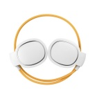 TRANGU mini nivel de deporte inalámbrico Bluetooth Headset4.1 - blanco