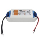 48W LED Driver, with RoHS