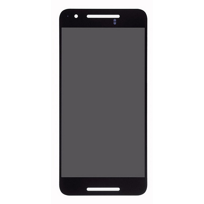 Replacement LCD Display Touch Screen Glass for Nexus 6P - BlackReplacement Parts<br>Form ColorBlackMaterialGlass+FPCQuantity1 DX.PCM.Model.AttributeModel.UnitCompatible ModelsGoogle Nexus 6PReplacement PartsLCDSpecification5.7 inches, AMOLEDresolution 2560x1440 518ppiPacking List1 * LCD<br>
