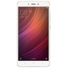 "Xiaomi Redmi Note 4 5.5"" Deca-Core Phone w/ 3GB RAM, 64GB ROM - Golden"