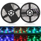 youoklight® 33 pies / 10M RGB 600-3528 SMD LED tira impermeable IP65 luz