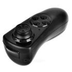 KICCY VR bluetooth gamepad - negro