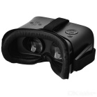 SHINECON VRAll-in-one Virtual Reality 3D Glasses - Black