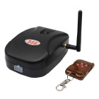 Buy DIY WiFi Garage Door Receiver/ Electric Rolling Receiver Shell