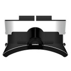 VR PARK 5.0 VR Virtual Reality 3D Brille + Bluetooth Controller