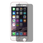 Hat-Prince 2.5D Tempered Glass Anti-Spy Protector for IPHONE 7