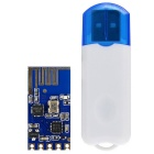 OPEN-SMART 2.4G USB Wireless Programmer / Debugger Kit for Arduino