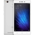 Android 5.1 Octa-core 4G Smart Phone w/ 13.0MP + 5.0MP Cameras, 1280 * 720P