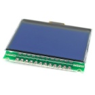 OPEN-SMART 3.3V 1.8 128x64 LCD Display Breakout Module for Arduino