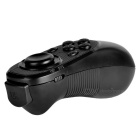 Eastor Universal Bluetooth Remote Controller Gamepad for 3D VR - Black
