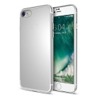Hat-Prince Ultra-thin TPU Soft Back Case for IPHONE 7 - Transparent