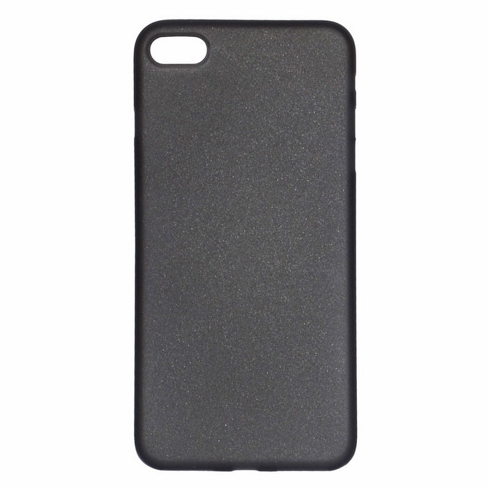 IMOS Ultrathin 0.3mm PP Protective Case for IPHONE 7 - Black