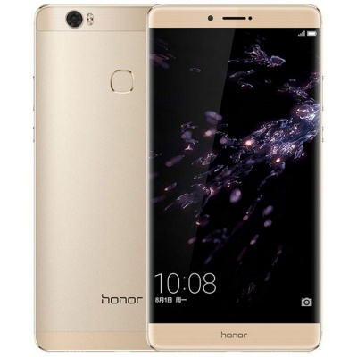 Huawei Honor NOTE 8 Octa-Core 6.6