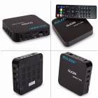 Guleek GLK200 Android 4K Smart TV Box w/ 1GB RAM, 8GB ROM (UK Plug)