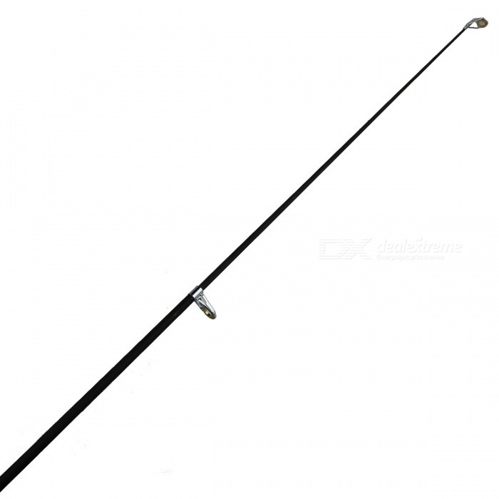 Sea Fishing Pole Super Hard Long Shot Rod Throw Fishing Gear (2.1m)