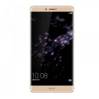 Huawei Honor Note 8 EDI-AL10 Dual SIM 4GB RAM 64GB ROM - Golden