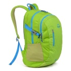 NatureHike Outdoor Hiking & Camping Daypack Backpack - Green (30L)