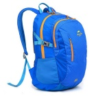 NatureHike Outdoor Hiking & Camping Daypack Backpack - Blue (30L)