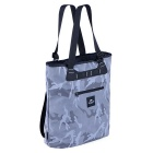 NatureHike 15L Sport Bag Small Running Backpack - Camouflage Grey