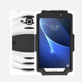 NEW Tablet Case for Samsung Galaxy Tab A 7.0 T280 T285