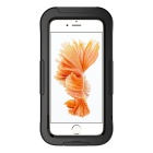 10m Waterproof Case w/ Touch Screen  for IPHONE 7 - Black