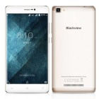 blackview A8 max android 5,5 telefon 2GB RAM, 16GB ROM - guld