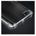 TPU Back Case + Nano Tempered Glass Screen Protector for Xiaomi 5
