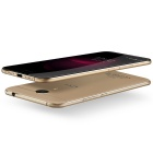 "UMI/UMIDIGI Plus 5.5"" Android 6.0 4G Phone 4GB RAM 32GB ROM - Golden"