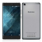 """Blackview A8 Max 5.5"""" Android 6.0 Phone w/ 2GB RAM, 16GB ROM - Grey"""