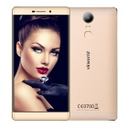 "VKWORLD T1 Plus 6.0 "" Android- Telefon 4G w / 2 GB RAM, 16 GB ROM - golden"
