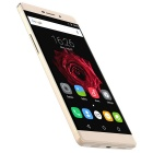 "VKWORLD T1 mais 6,0 ""android telefone 4G w / 2 GB de RAM , 16GB ROM - ouro"