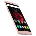 "VKWORLD T1 Plus 6.0"" 4G Phone w/ 2GB RAM, 16GB ROM - Rose Golden"