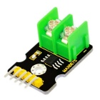 Keyestudio MAX6675 K-Thermocouple-to-Digital Converter Module