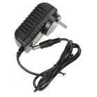 SENCART AU Plug 12V 1A 1000mA LED Strip Light Power Supply Adapter