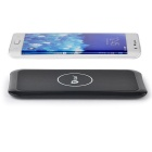 Itian WSI Qi Standard Mobile Wireless Power Charger for Samsung Phone