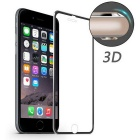 Hat-Prince 3D 0.2mm 9H Full Screen Protector for IPHONE 7 Plus - Black