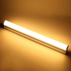 YouOKLight T5 5W 30CM/11.8IN 24-2835 SMD LED Rigid Tube Lights (4PCS)