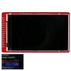 "OPEN-SMART 3.2"" 240 * 400 TFT LCD Shield Breakout Module for Arduino"