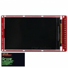 "OPEN-SMART 3.0"" 240 * 400 TFT LCD Shield Breakout Module for Arduino"