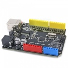 OPEN-SMART UNO ATMEGA328P Development Board for Arduino UNO R3