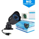 JOOAN 604YRA Security Camera CCTV Surveillance 1000TVL 36IR-Leds
