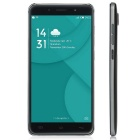 "DOOGEE F7 5.5"" Android 6.0 4G Phone w/ 3GB RAM, 32GB ROM - Black"