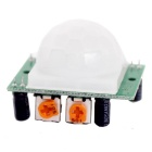 HC-SR501 Human Body Infrared Sensor Module for Arduino