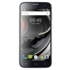 UHANS A101 5.0'' HD Android 6.0 4G Phone w/ 1GB RAM, 8GB ROM - Black