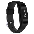 Eastor C5 GPS Bluetooth4.2 Heart Rate Monitor Fitness Tracker Armband