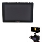 "Portkeys LH7 7"" Full HD 4K HDMI Monitor for DSLR Camera"