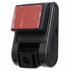 VIOFO A119 1440P 160 Degree Wide Angle Car DVR w/ GPS Function - Black